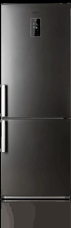 Холодильники ATLANT MAXIMUM PREMIUM