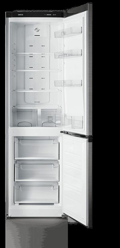 Холодильники ATLANT PREMIUM