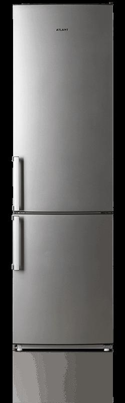 Холодильники ATLANT COMFORT +