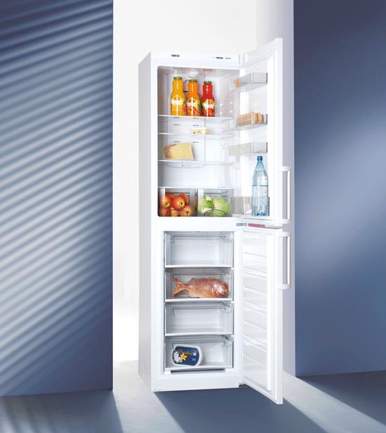 4425 АТЛАНТ холодильник
