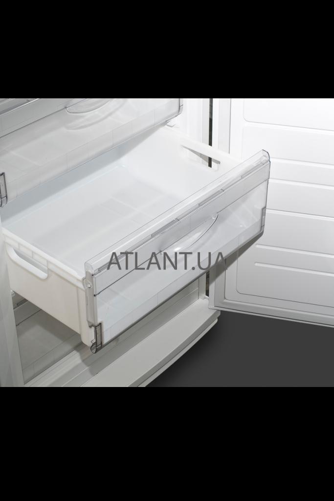 Морозильная камера ATLANT М 7103-100