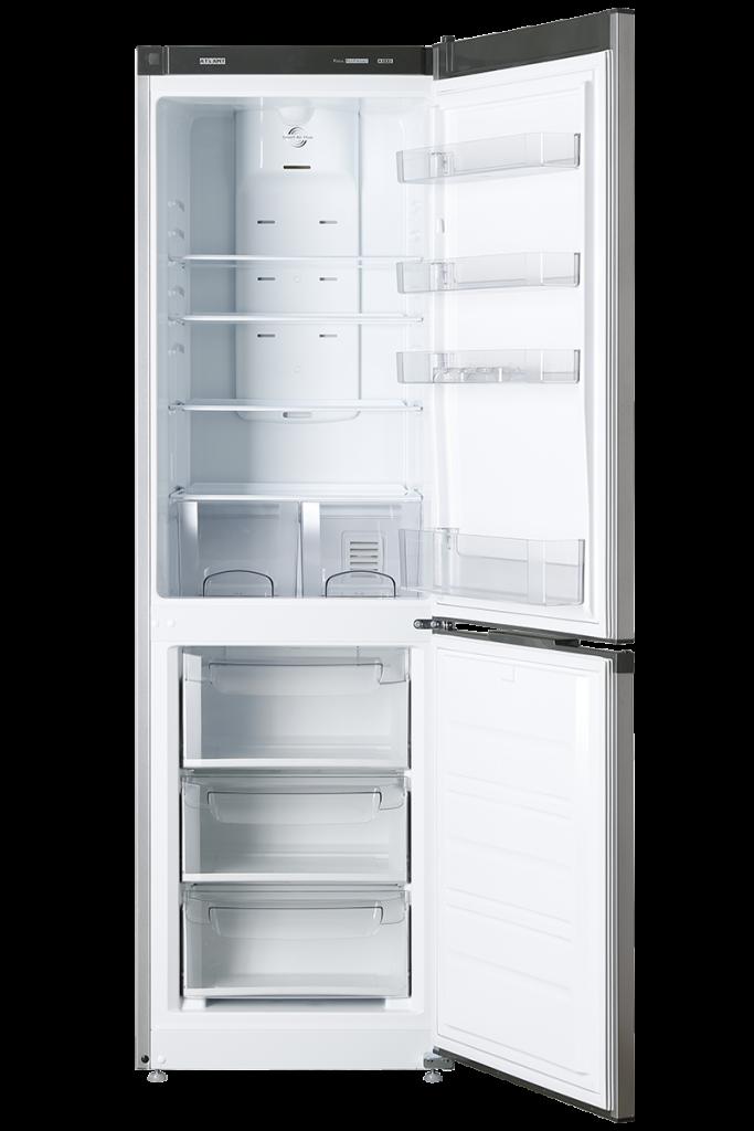 Холодильник ATLANT ХМ 4421-189 ND