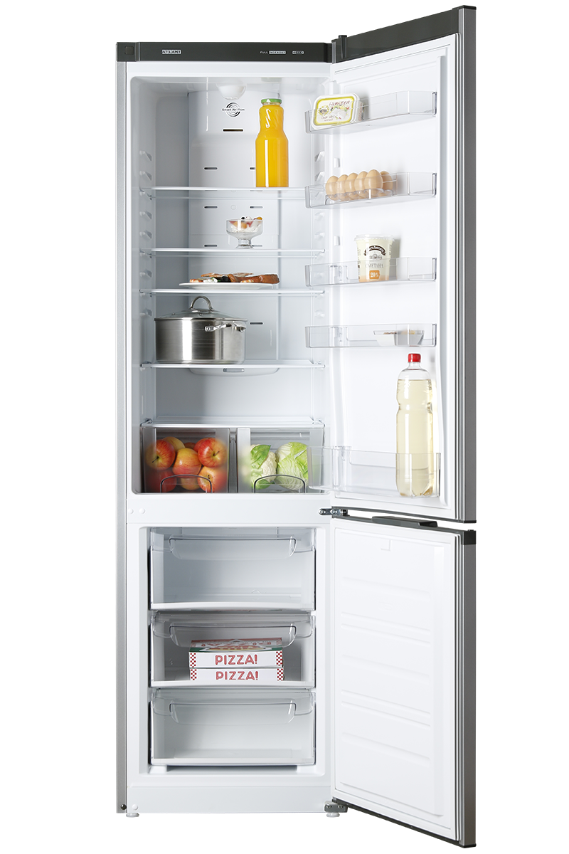 Холодильник ATLANT ХМ 4426-189 ND
