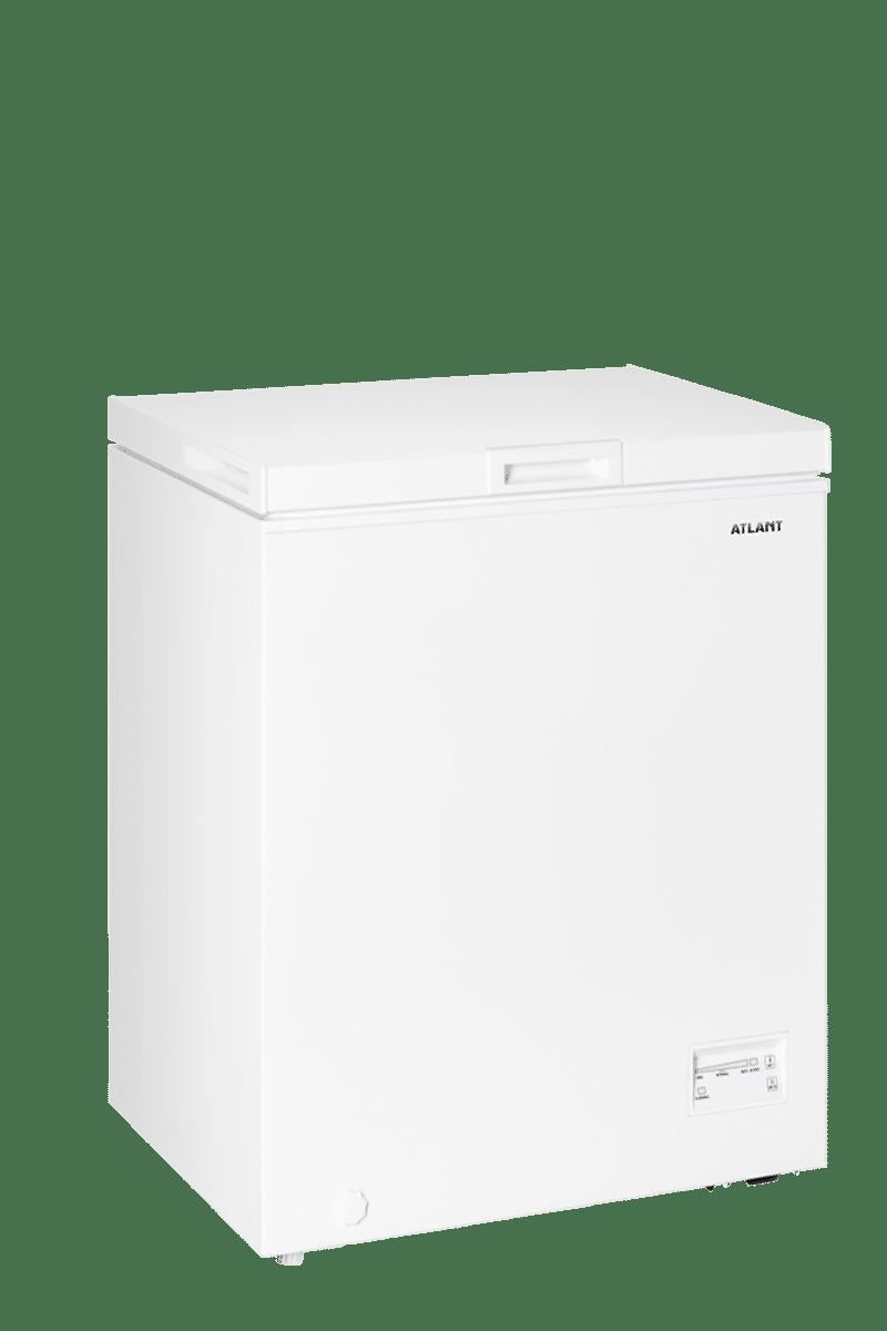 Морозильный ларь ATLANT М 8020-100