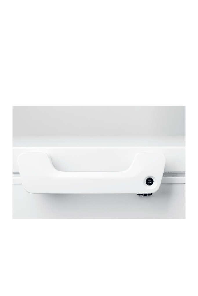 Морозильна скриня ATLANT М 8025-101