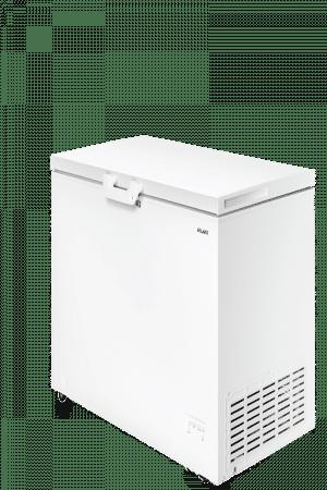 Морозильный ларь ATLANT М 8025-100