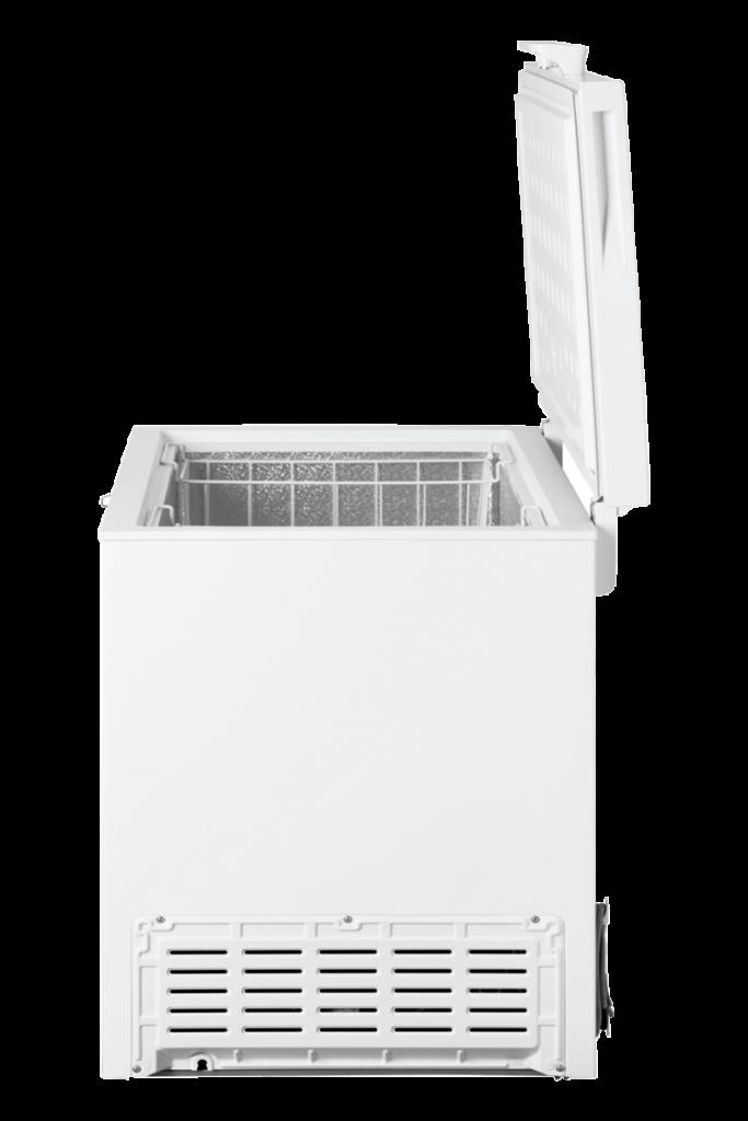 Морозильный ларь ATLANT М 8031-101