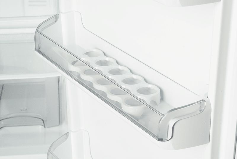 Холодильник ATLANT ХМ 4425-500 N