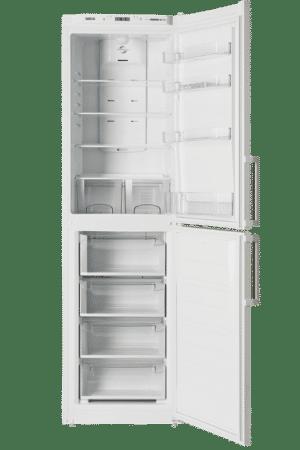 Холодильник ATLANT ХМ 4425-100 N