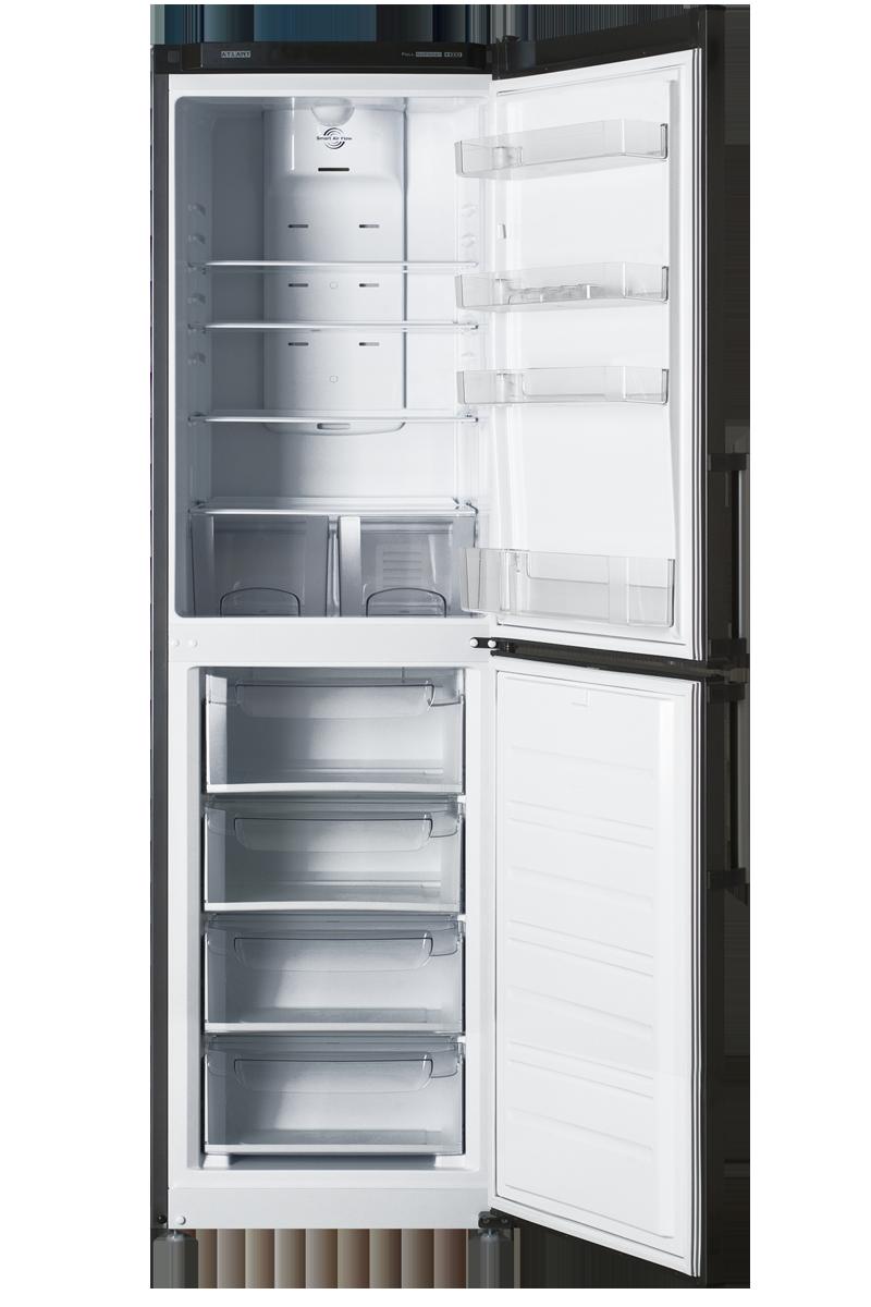 Холодильник ATLANT ХМ 4425-160 ND