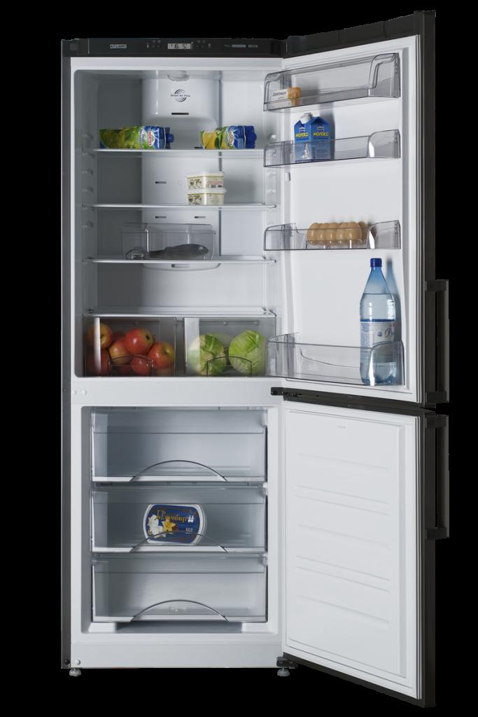 Холодильник ATLANT ХМ 4521-160 N