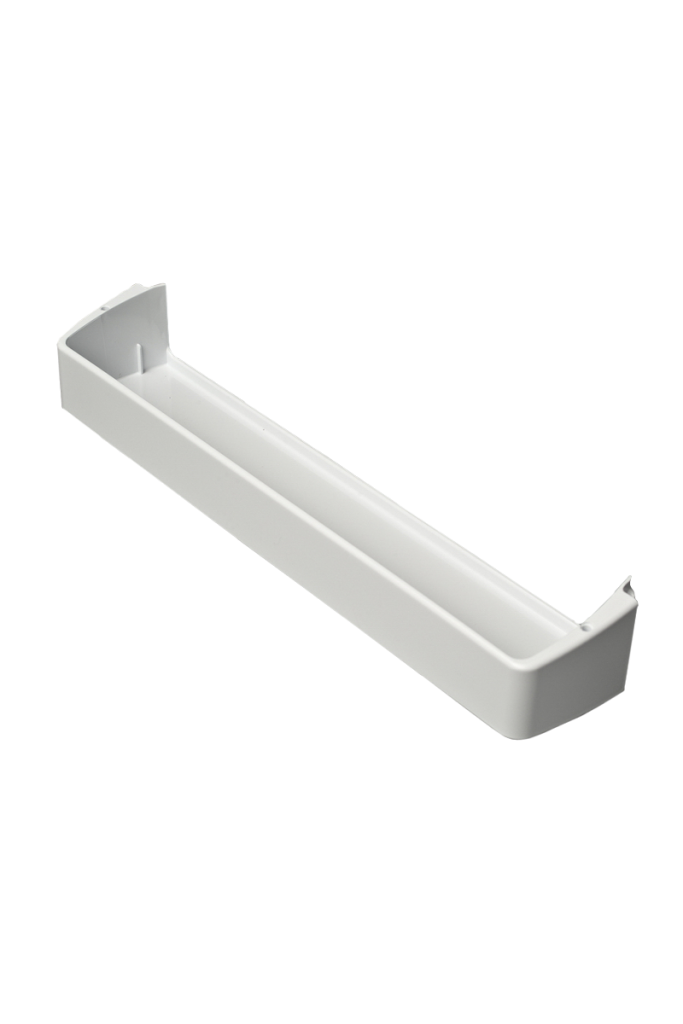 Барьер двери холодильника белый (60 серия)