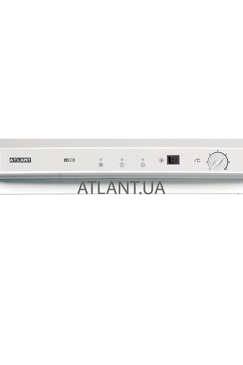 Морозильная камера ATLANT М 7201-100