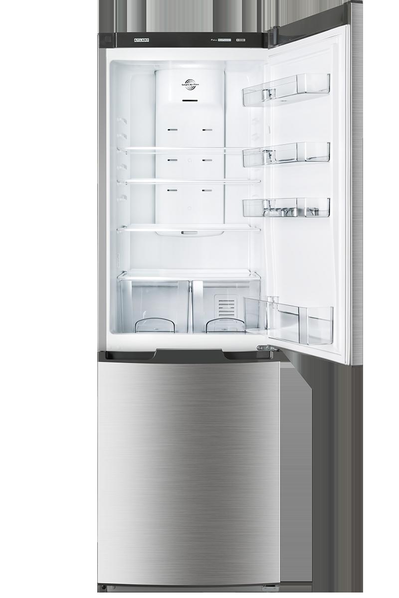 Холодильник ATLANT ХМ 4421-149 ND