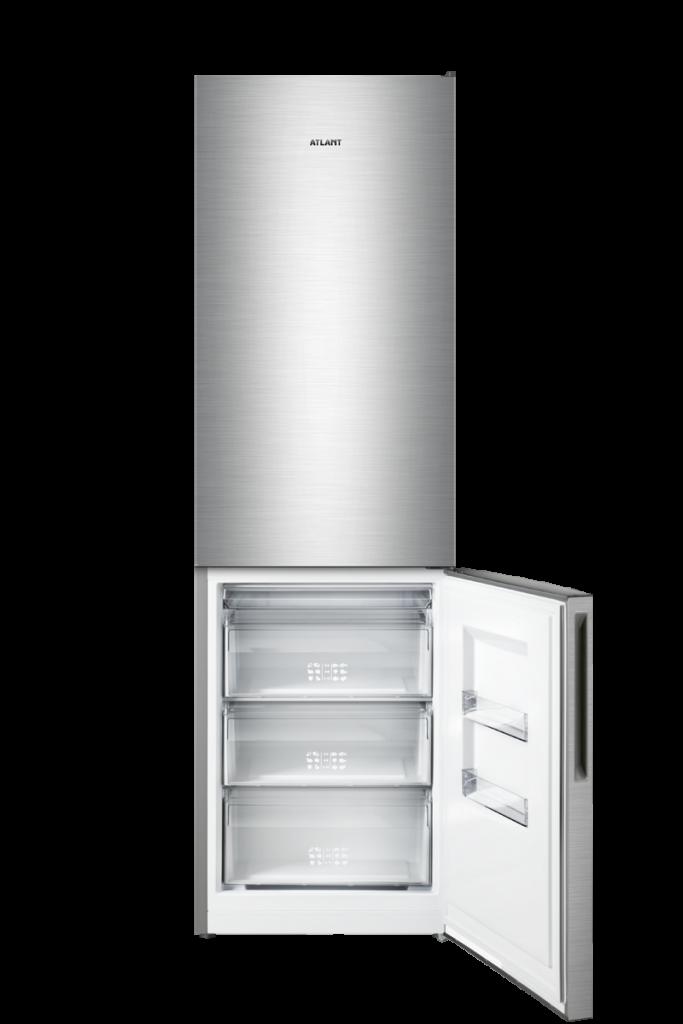Холодильник ATLANT ХМ 4621-141