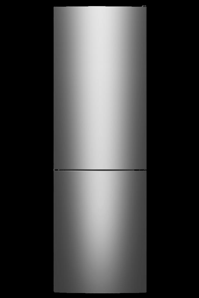 Холодильник ATLANT ХМ 4624-161