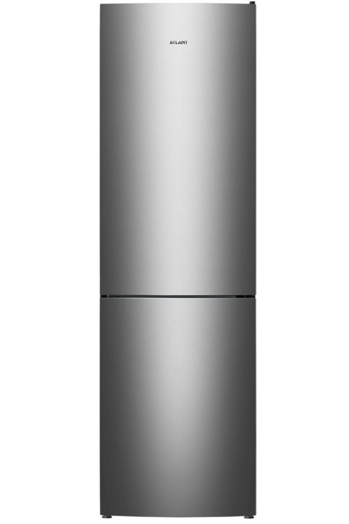 Холодильник ATLANT ХМ 4625-161
