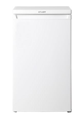 холодильник table top X 2401-100