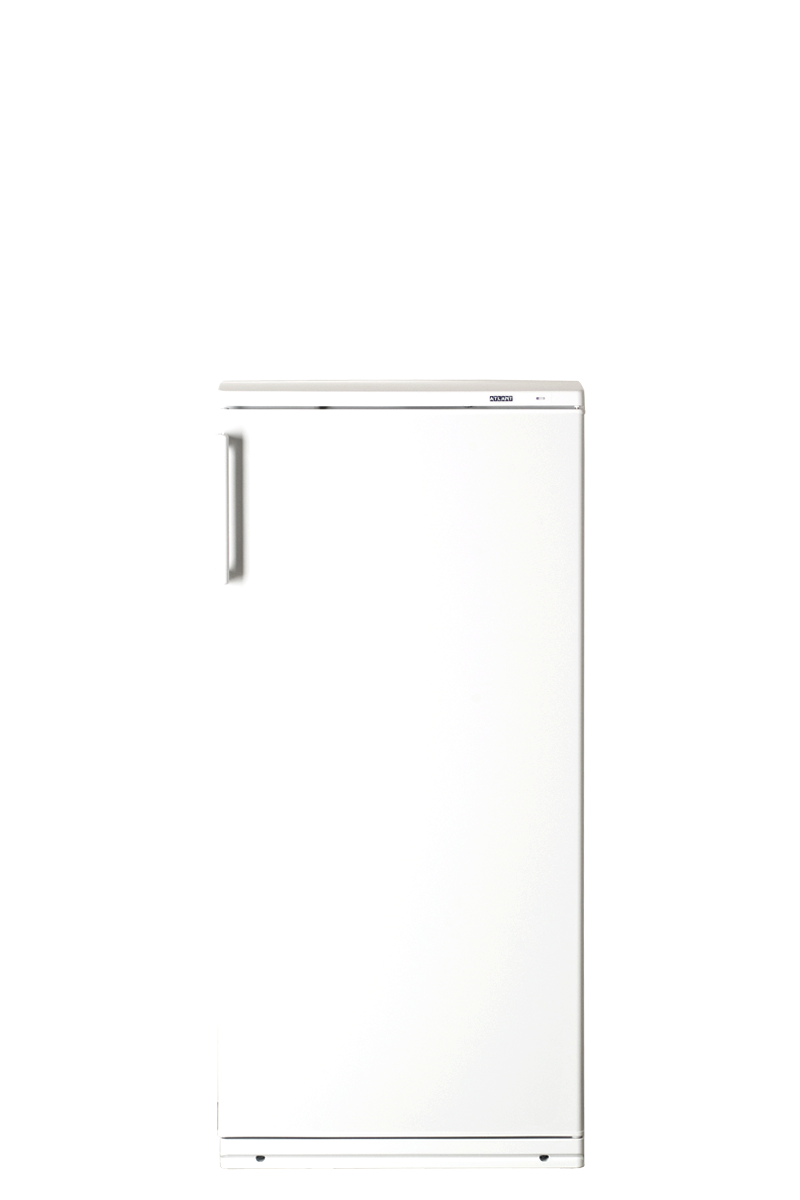 Холодильник ATLANT МХ 2822-66