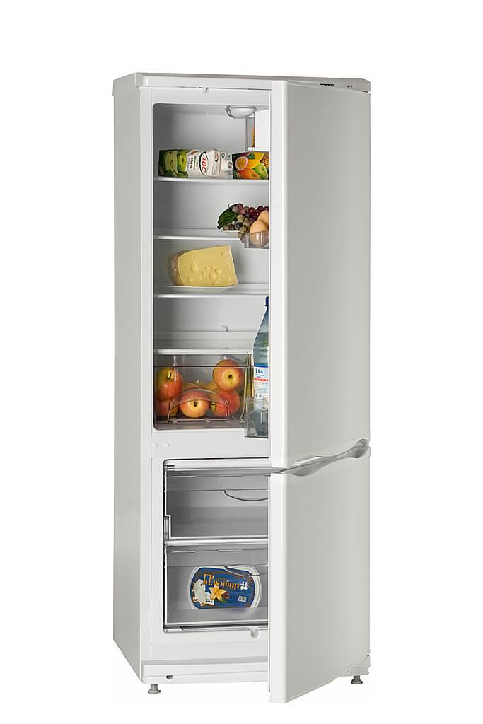 Холодильник ATLANT ХМ 4009-100