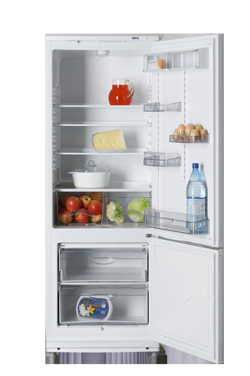 Холодильник ATLANT ХМ 4011-100