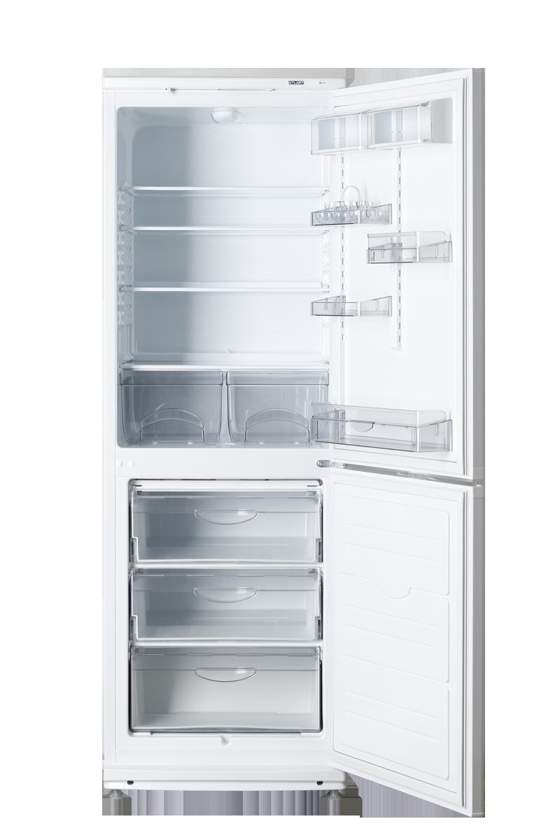 Холодильник ATLANT ХМ 4012-100