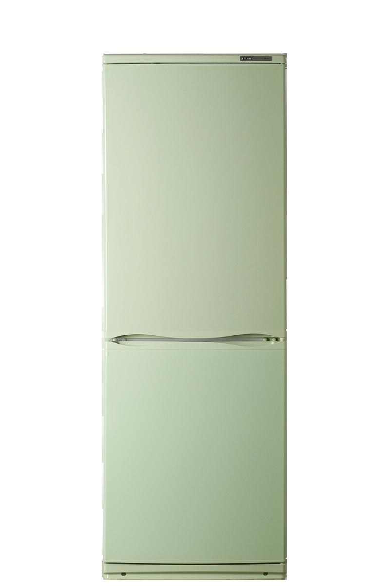 Холодильник ATLANT ХМ 4012-120