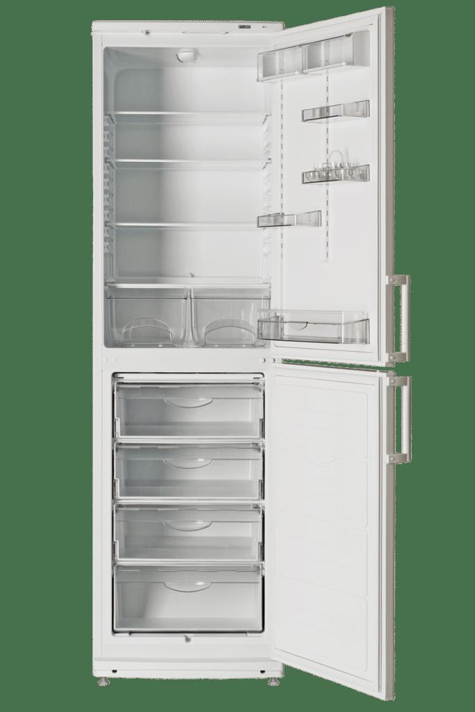 Холодильник ATLANT ХМ 4025-100