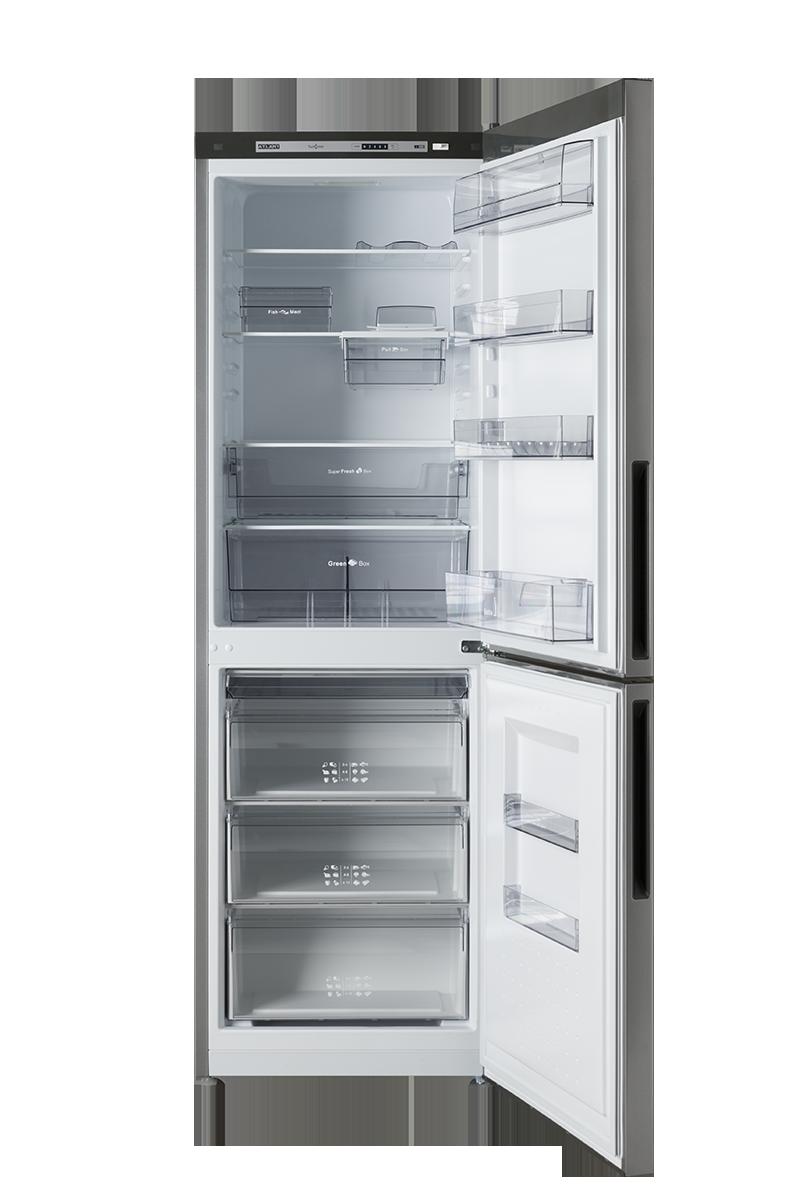 Холодильник ATLANT ХМ 4621-181