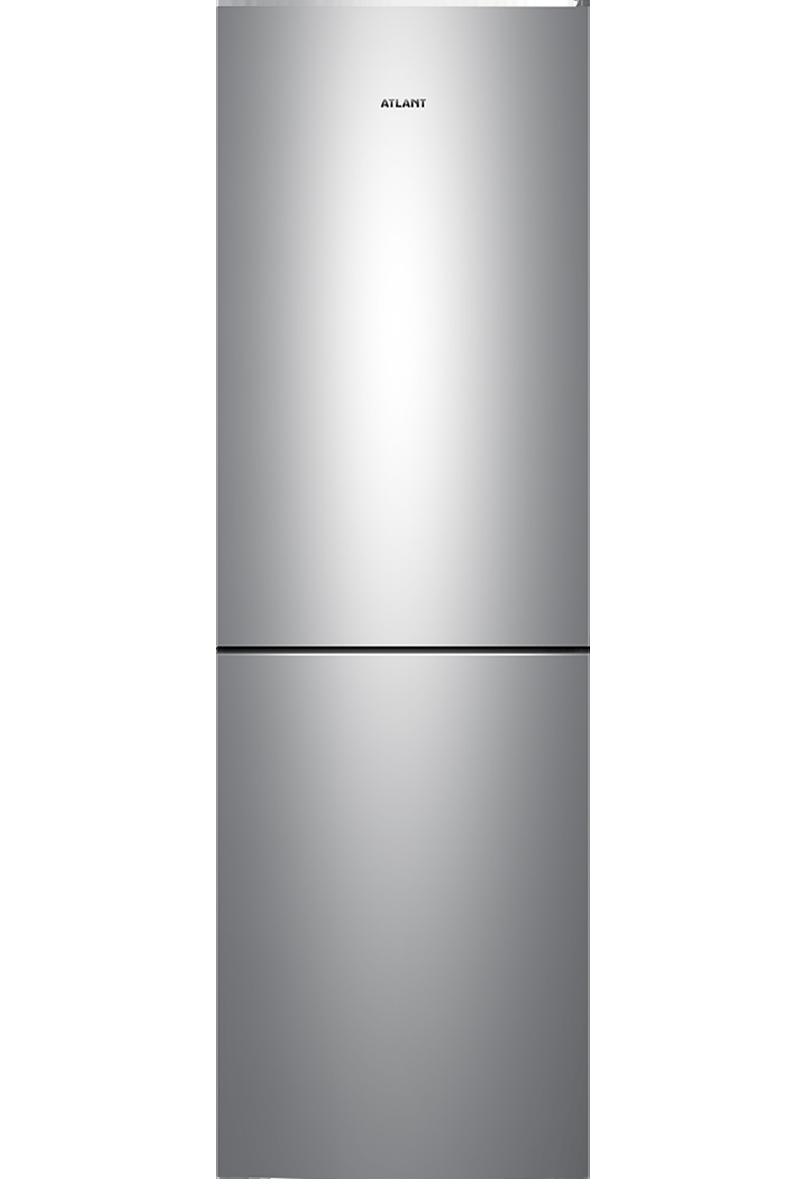 Холодильник ATLANT ХМ 4625-181