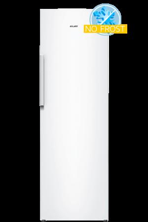 Морозильная камера ATLANT М 7606-100 N