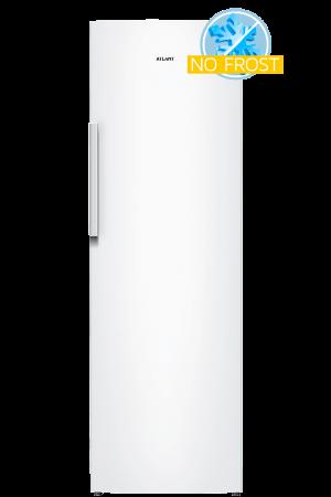 Морозильная камера ATLANT М 7606-100-N