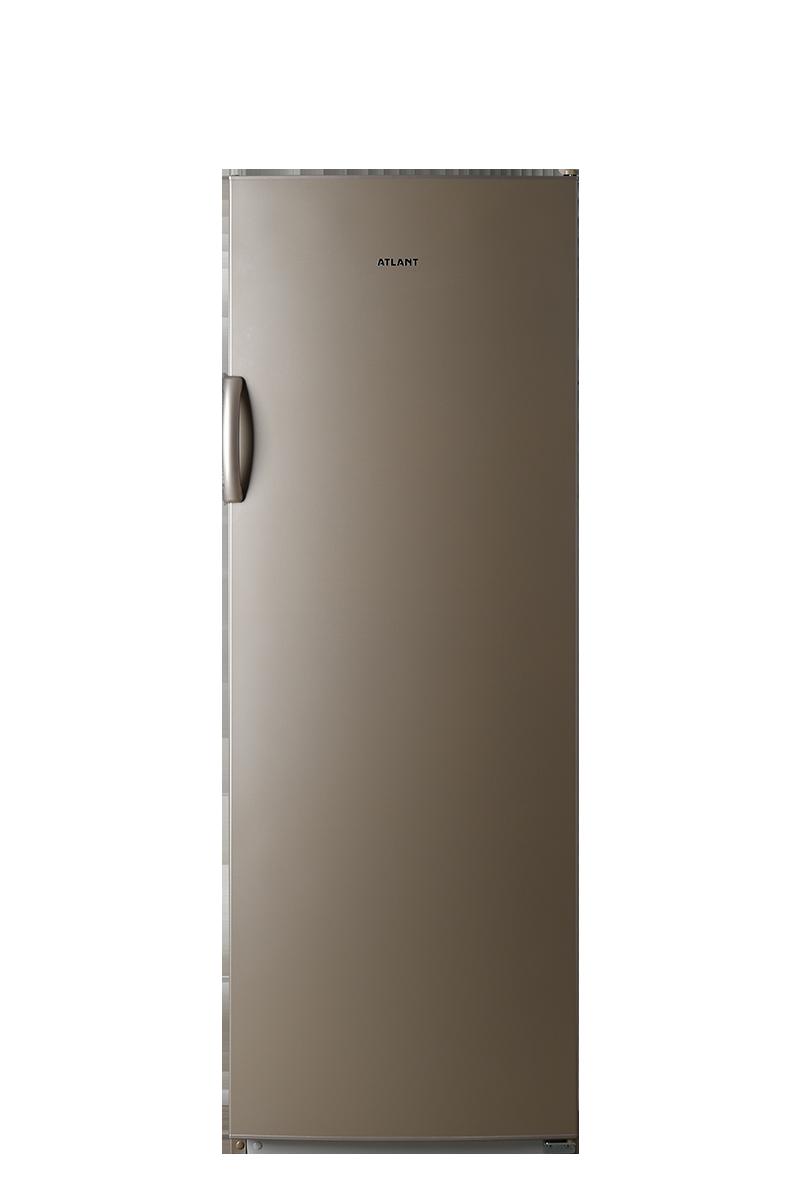 Морозильная камера ATLANT М 7204-190