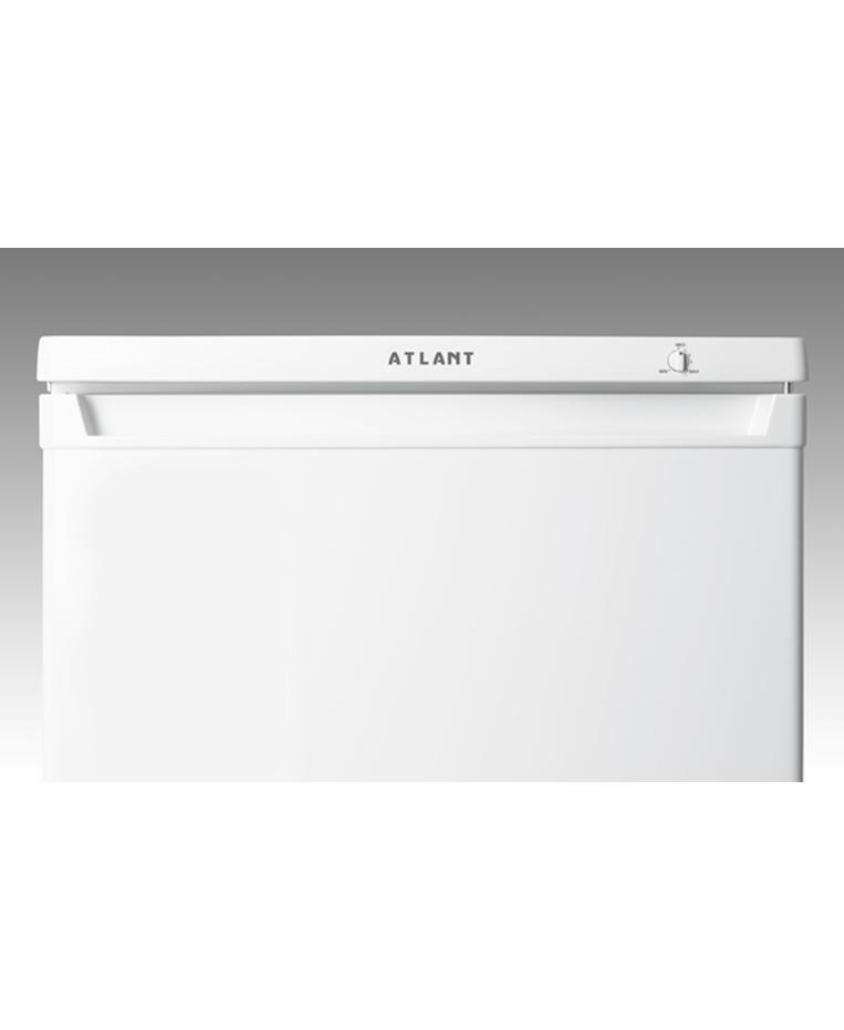 Морозильна камера ATLANT Table Top М 7401-100
