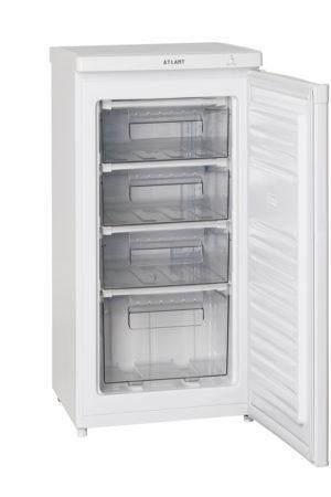 морозильная камера М 7401-500