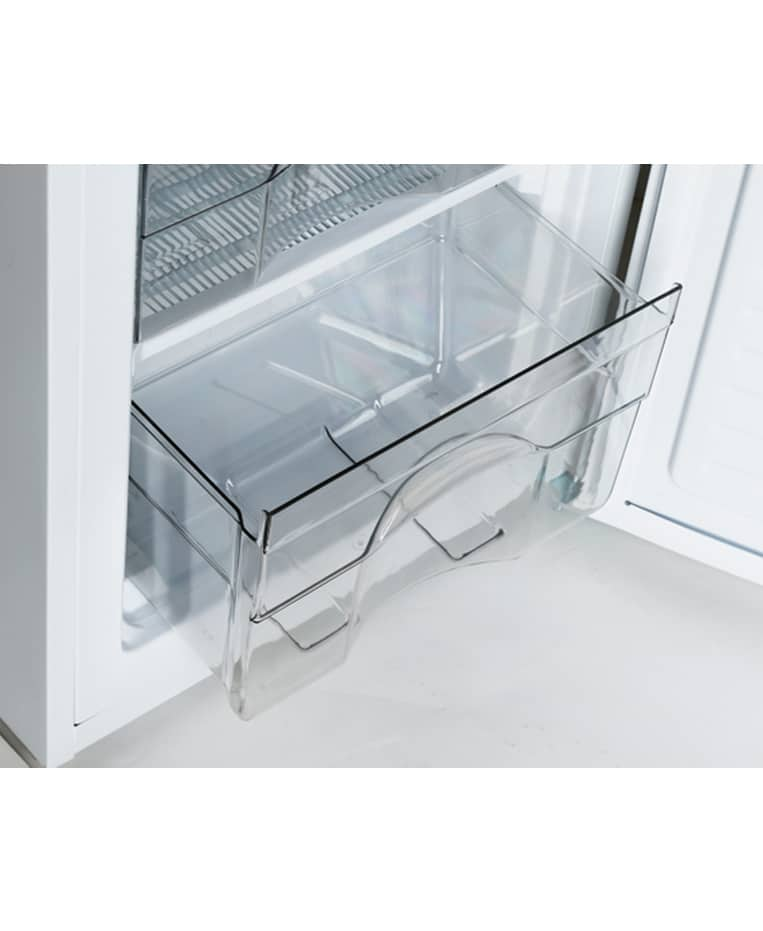 Морозильная камера ATLANT Table Top М 7402-100