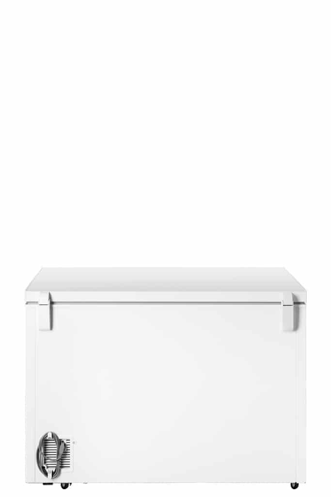 Морозильна скриня ATLANT М 8031-101