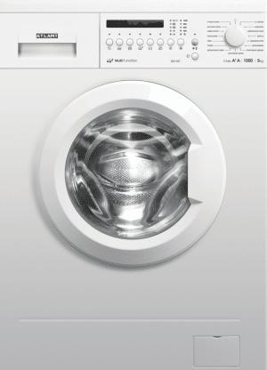 Стиральная машина ATLANT|СМА 50У107
