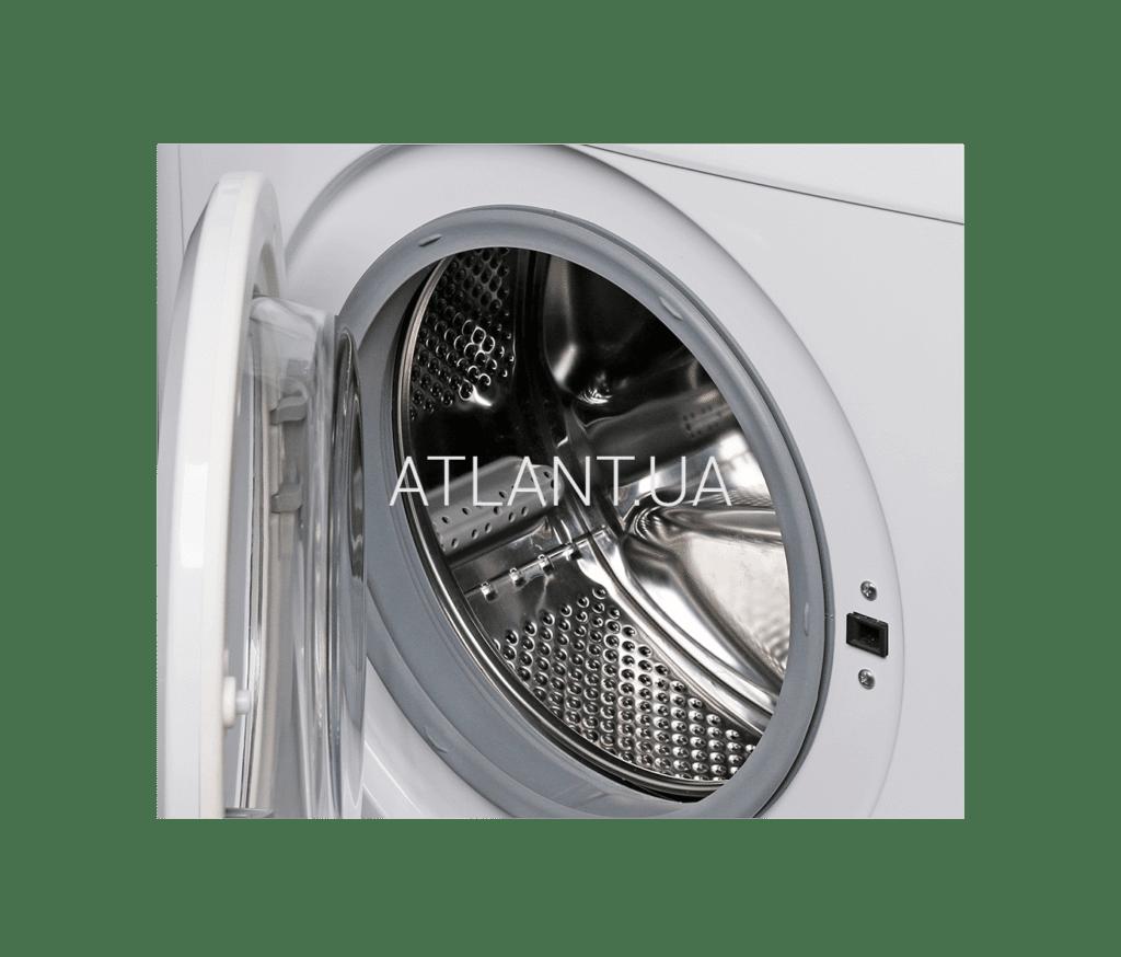Стиральная машина ATLANT СМА 60С1010-10