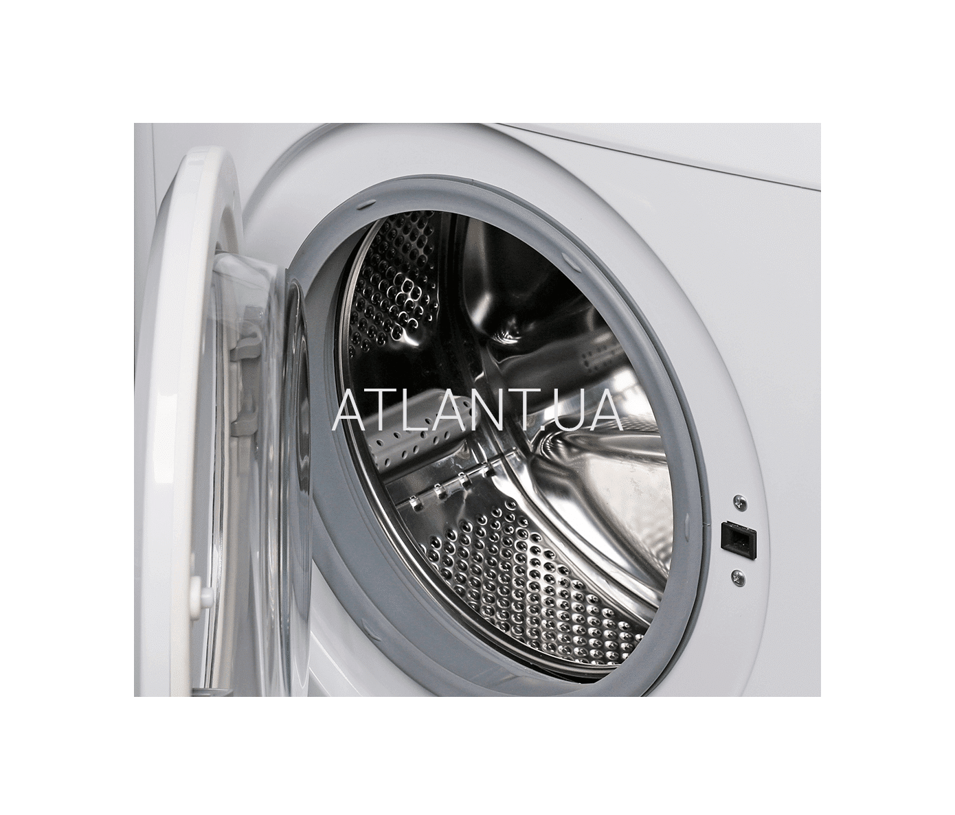 Стиральная машина ATLANT СМА 50У107