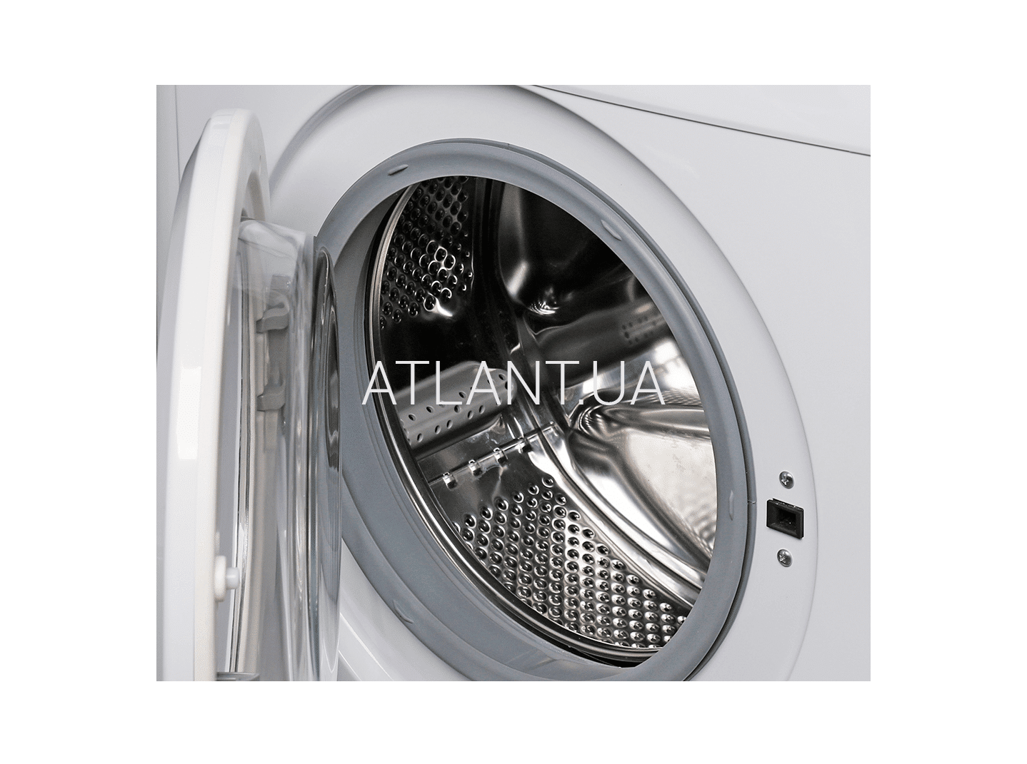 Стиральная машина ATLANT СМА 60С102