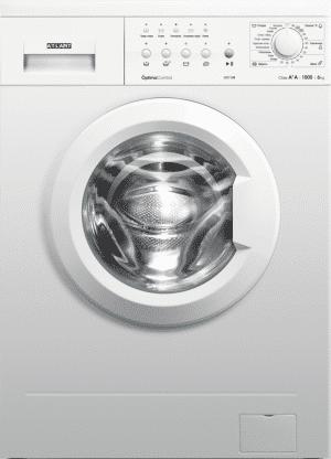 Стиральная машина ATLANT|СМА 60С108