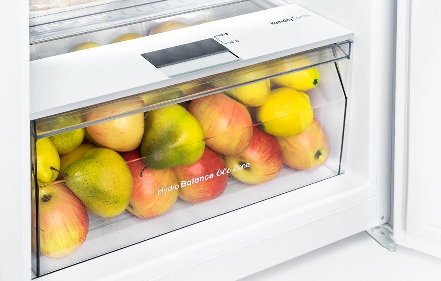 Холодильник ATLANT Х 1602-100