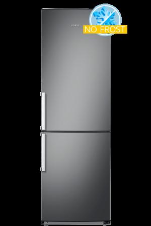 Холодильник ATLANT ХМ 4421-160 N