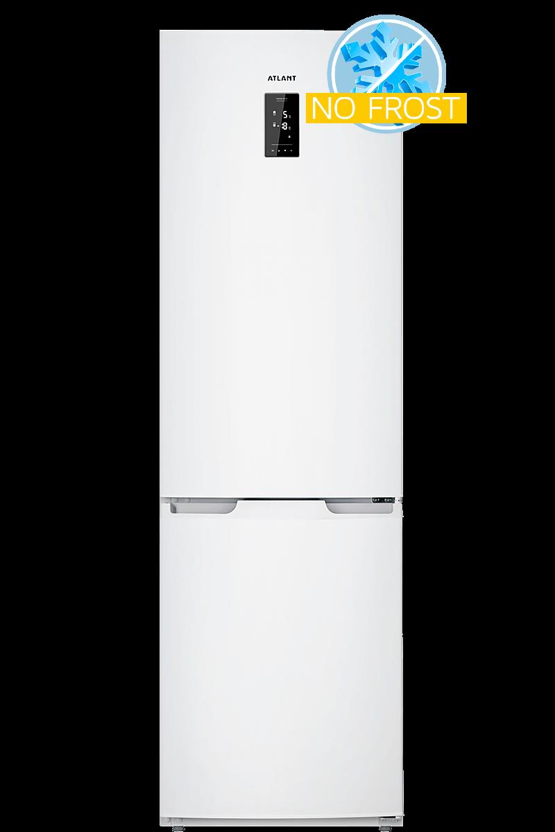 Холодильник ATLANT ХМ 4424-109 ND