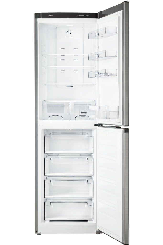 Холодильник ATLANT ХМ 4425-149 ND