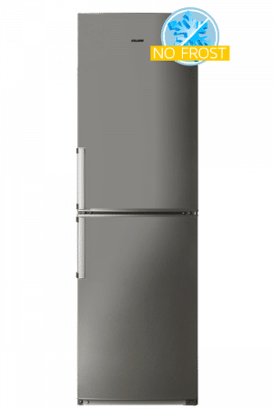 Холодильник ATLANT ХМ 4425-180 N