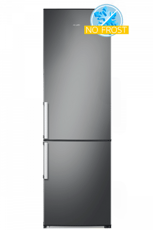 Холодильник ATLANT ХМ 4426-160 N