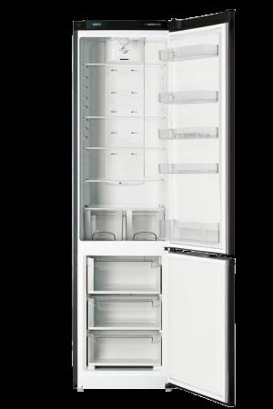 Холодильник ATLANT ХМ 4426-169 ND