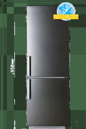 Холодильник ATLANT ХМ 4524-160 N